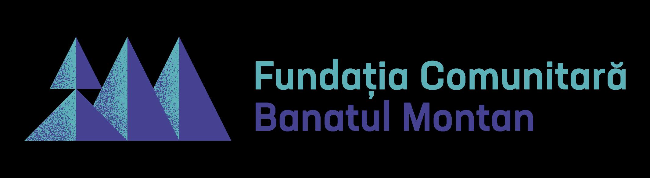 Fundatia Comunitara Banatul Montan