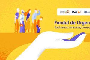 fond_urgenta_ing