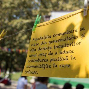 fundatia_comunitara